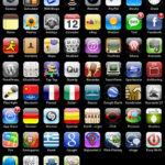 Nice Iphone Apps  photos