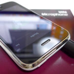 Nice  Iphone Accessories  photos