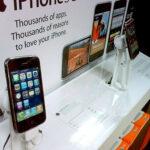 Nice  Walmart Iphone photos