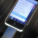 Apple iPhone 3
