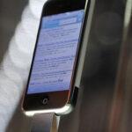 Apple iPhone 27