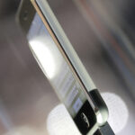Apple iPhone 31