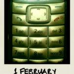Nice  Iphone Ringtones  photos