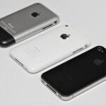 Nice  Iphone 3g  photos
