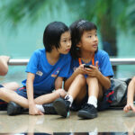 iPhone Generation