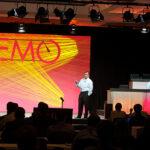 DEMOfocus Consumer Technologies – Pechora Technologies Pte Ltd