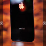 Nice  Apple Iphone   photos