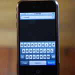 Nice Iphone Reviews  photos