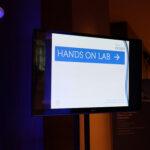 Dell Storage Forum 2012 – Boston