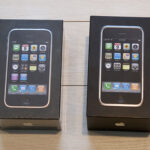 Cool Iphone images