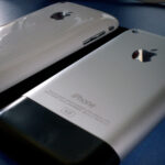 Cool  	Iphone 3g 		 images