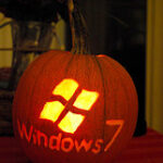 What is windows 7 preinstalled or preloaded?