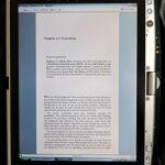 Q&A: How can I get my Tablet Pc's pen to be pressure-sensitive?