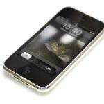 Nice Iphone photos