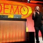 DEMOfocus Consumer Technologies – TuneUp Media