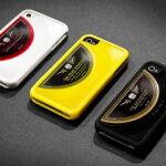 Nice Iphone Cases photos