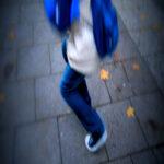 EmoHoernRockz Run emo boy Run – Wallpaper 4 Apples iPhone 4 and iPhone 4S