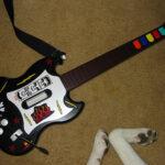 Rockin' Dog.How To How To photos