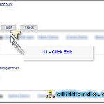 Tips : Google Adsense Account Disabled – Invalid Activity