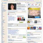 Uninspiring: AOL