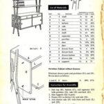 furniture_shelf_1How To How To photos