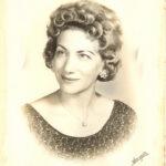 Gloria 1944