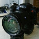 Nice Sony photos