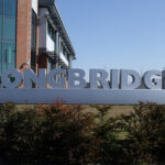 Longbridge Technology Park – Innovation Centre – Longbridge (sign)