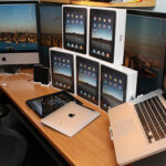 Cool Ipad images