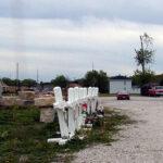 The 2004 Utica Tornado Story – Part 1 of 3