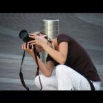 ON : Location : DUBAI : The United Arab Emirates : THE PASSION OF THE PHOTOGRAPHER : WORLD : Sense : INCLUDED : ENJOY! :)
