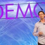DEMOfocus on Mobile Technologies