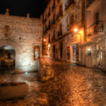 Exploring Ibiza at NightHow Can We How Can We photos