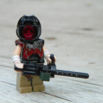 Rebuilding Society Heavy Trooper