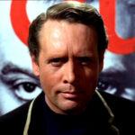"The Prisoner  – Number Six ""Patrick McGoohan"" (September 1967) …item 3.. Find Your Greatness (Sept 22, 2012 / 6 Tishrei 5773) …"