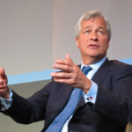 Jamie Dimon,  CEO of JPMorgan ChaseHow Can We How Can We photos
