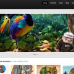 Agency .5.3 Upthemes WordPress Theme