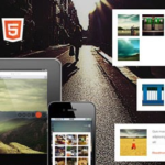Travel v1.4.4 Fullscreen/Responsive WordPress Theme