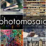 Codecanyon PhotoMosaic for WordPress v2.3