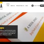 Eureka v1.5.4 Colorlabs WordPress Theme