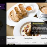 Indulgence v1.2.6 Colorlabs WordPress Theme