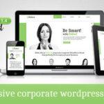 Concord v1.4 – Themeforest Premium Responsive WordPress Theme
