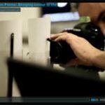 Responsive Vimeo Video Module v 1.. For Joomla J2.5