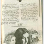 Dil ne dhoka diya novel by Sidra Sehar Imran Download Free pdf On 08 June 2013