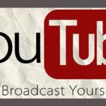 Watch Online Dehleez Episode 59 By Ary Digital – 5th June 2013