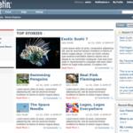 vBulletin Forum v4.2.0 Patch Level 3 PHP NULLED
