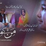 Mann Ke Moti Episode 09 By Geo TV On Thursday eighth August, 2013
