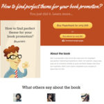 Booker v2.4 – ThemesKingdom Business WordPress Theme