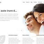 Dorable v1.5 – ThemesKingdom Business WordPress Theme