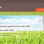 InCare v1.9 – ThemesKingdom Nonprofit WordPress Theme